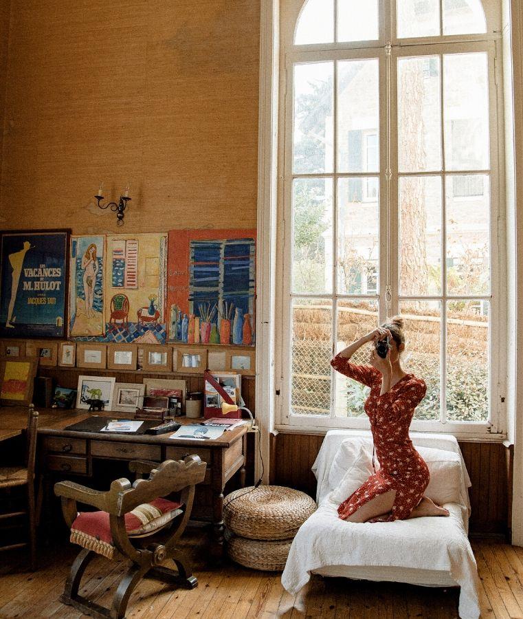 Villa-Thalassa-B&B-sejour-romantique-fenêtre-piece-princiale