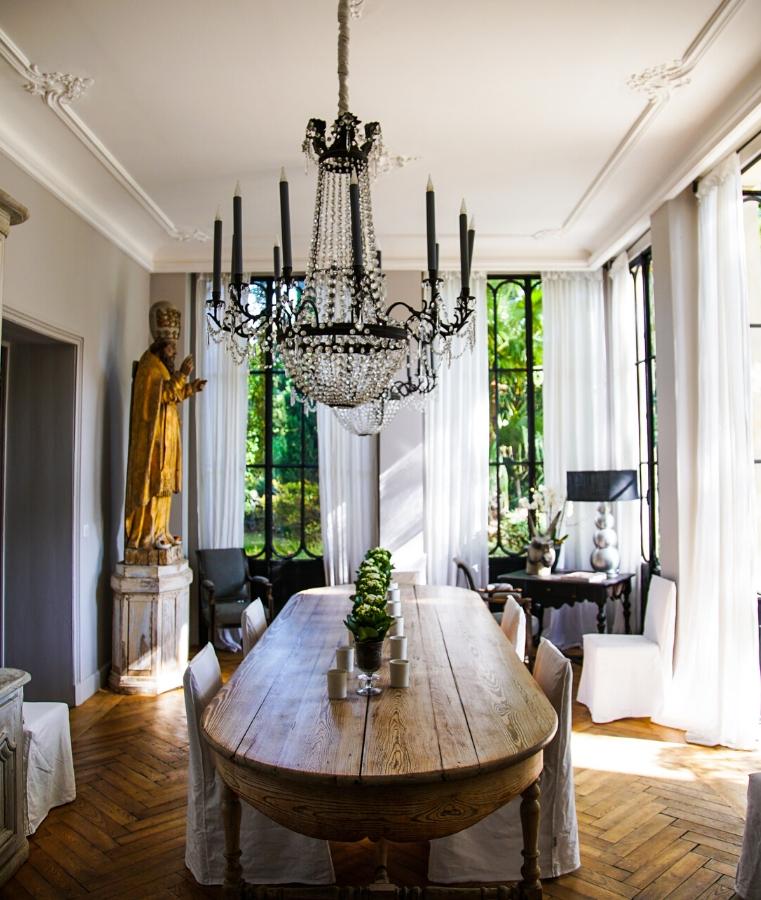 8 « boutique hotel » idéaux pour vos séminaires